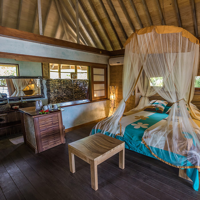 https://tahititourisme.com/wp-content/uploads/2017/07/FEATURED-Green-Lodge.jpg