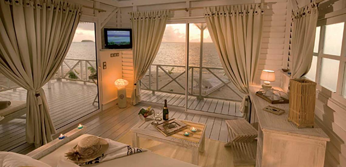 https://tahititourisme.com/wp-content/uploads/2017/07/SLIDER-Opoa-Beach-Hotel.jpg