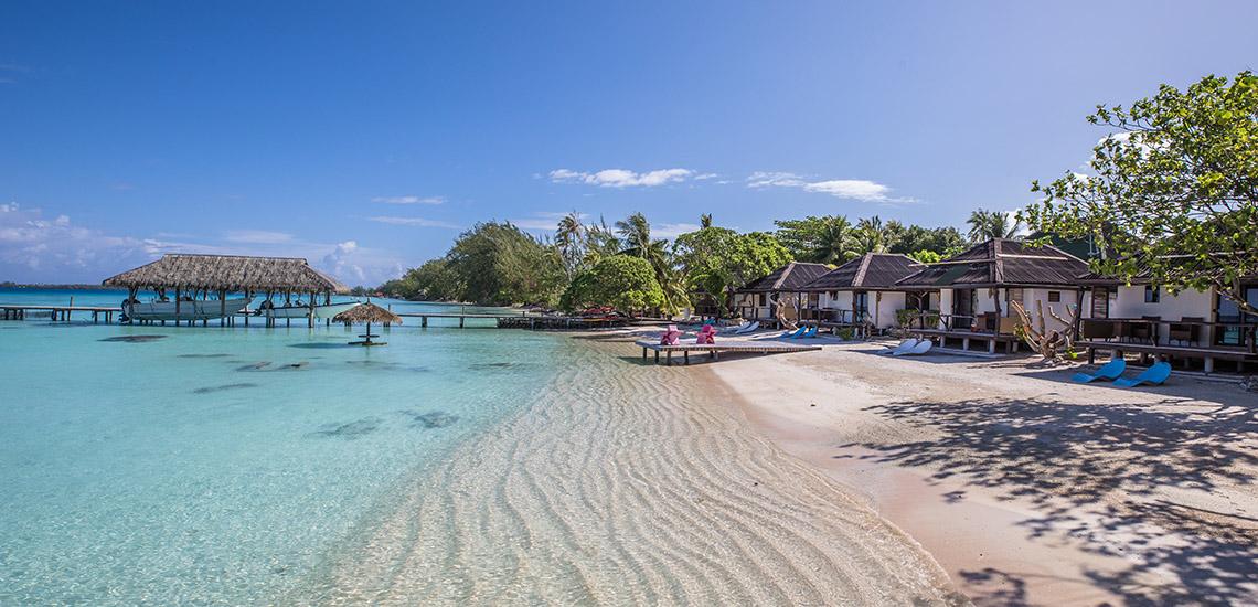 https://tahititourisme.com/wp-content/uploads/2017/07/SLIDER1-Havaiki-Lodge.jpg