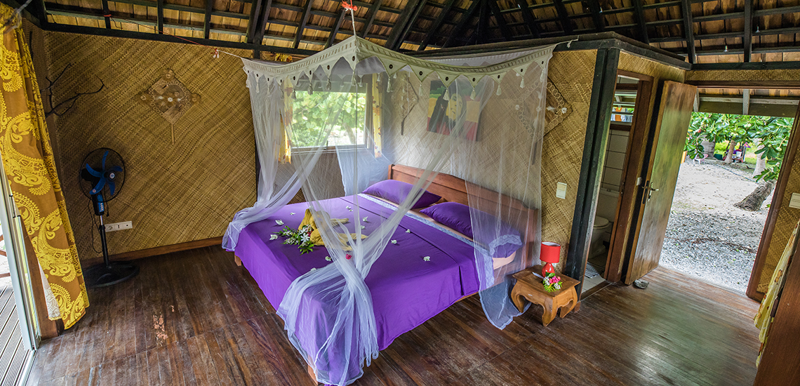 https://tahititourisme.com/wp-content/uploads/2017/07/SLIDER1-Maupiti-Paradise.jpg