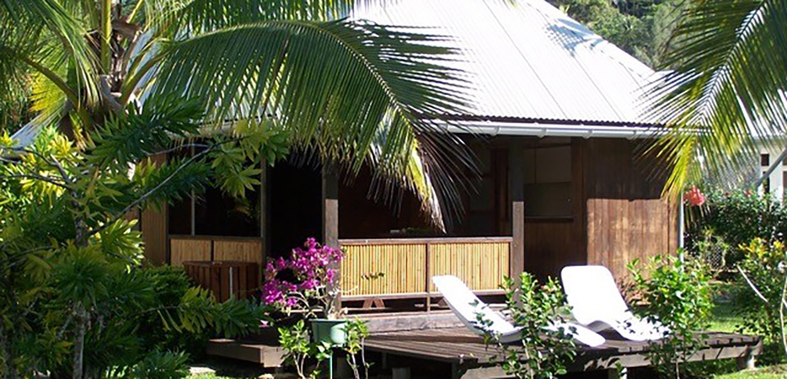 https://tahititourisme.com/wp-content/uploads/2017/07/SLIDER1-Pension-Manava.jpg