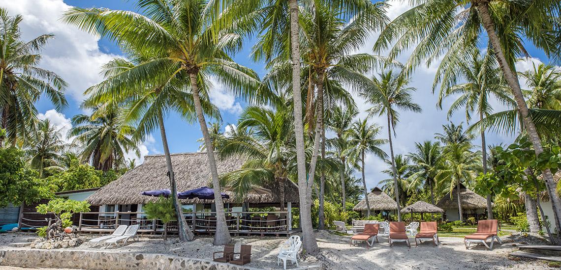https://tahititourisme.com/wp-content/uploads/2017/07/SLIDER1-Raira-Lagon-Hotel.jpg