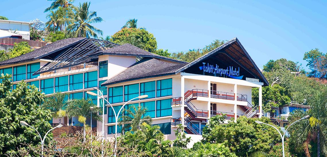 https://tahititourisme.com/wp-content/uploads/2017/07/SLIDER1-Tahiti-Airport-Motel.jpg