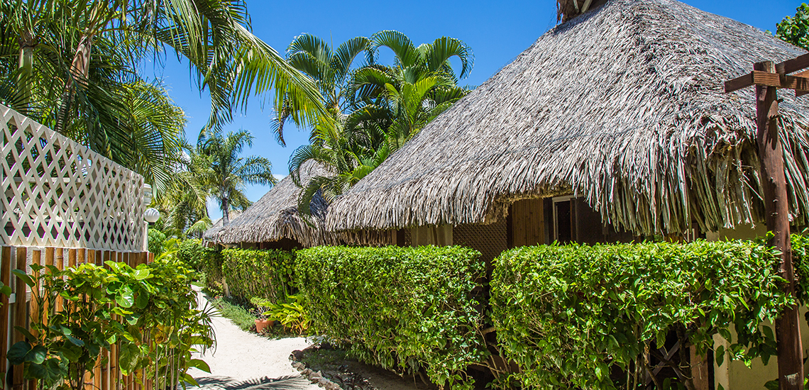 https://tahititourisme.com/wp-content/uploads/2017/07/SLIDER1-Village-Temanuata.jpg