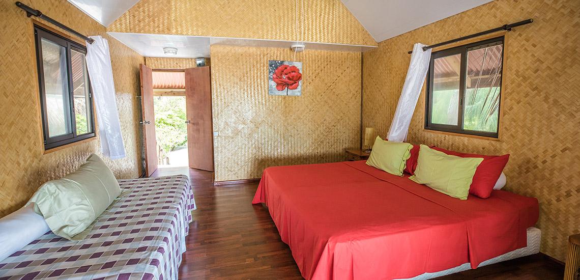 https://tahititourisme.com/wp-content/uploads/2017/07/SLIDER2-Aito-Motel.jpg