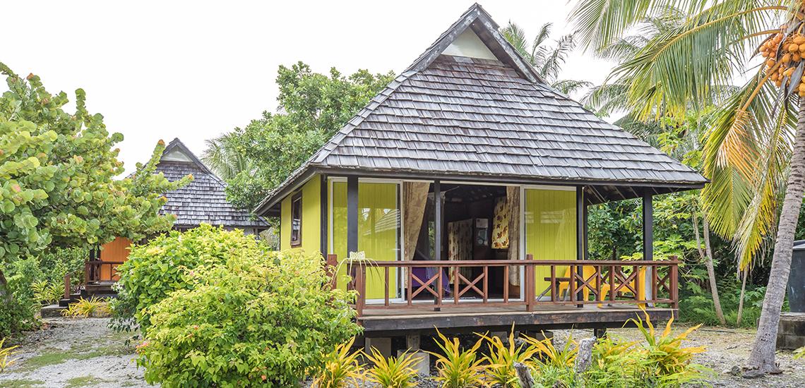 https://tahititourisme.com/wp-content/uploads/2017/07/SLIDER2-Maupiti-Paradise.jpg