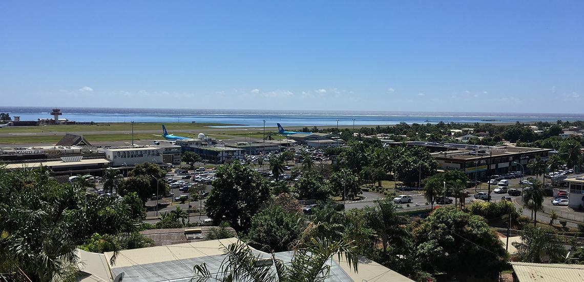 https://tahititourisme.com/wp-content/uploads/2017/07/SLIDER2-Tahiti-Airport-Motel.jpg