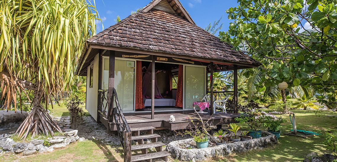 https://tahititourisme.com/wp-content/uploads/2017/07/SLIDER2-Tokerau-Village.jpg