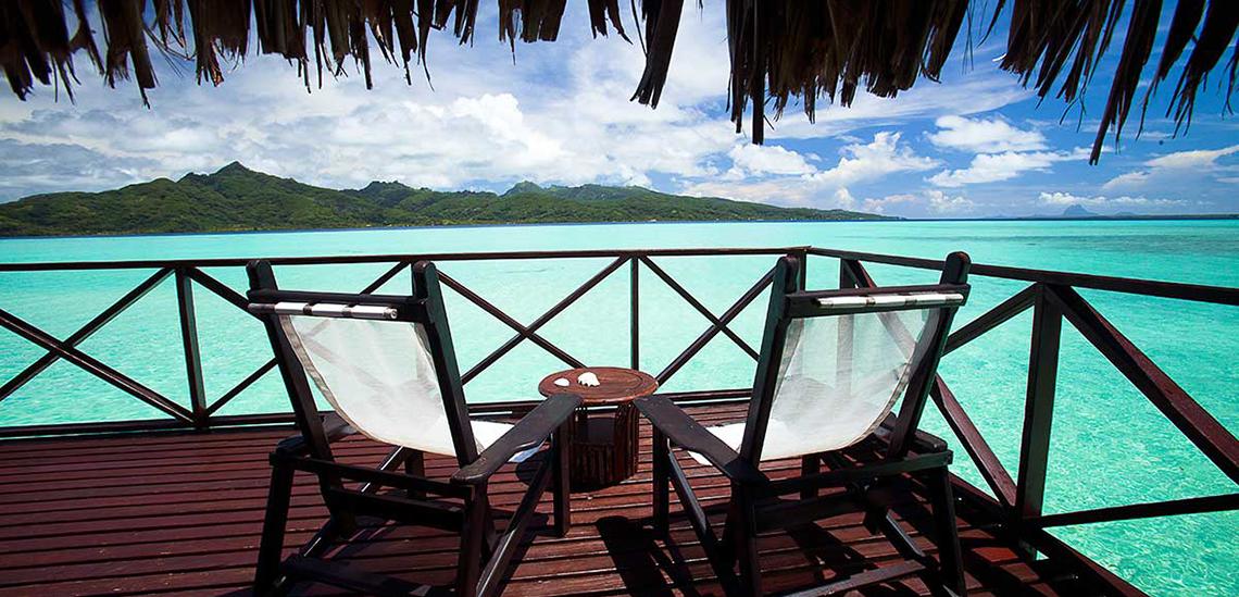https://tahititourisme.com/wp-content/uploads/2017/07/SLIDER2-Vahine-Island.jpg