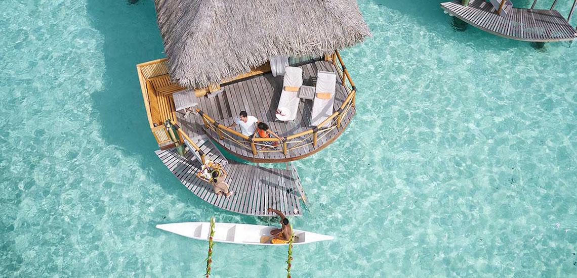 https://tahititourisme.com/wp-content/uploads/2017/07/SLIDER3-Bora-Bora-Pearl-Resort-Spa.jpg
