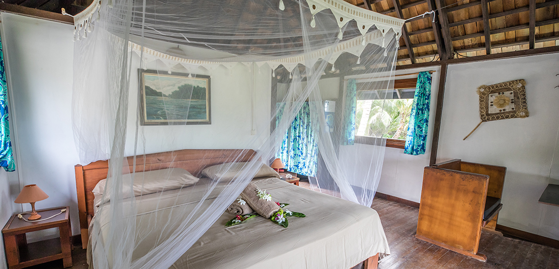 https://tahititourisme.com/wp-content/uploads/2017/07/SLIDER3-Maupiti-Paradise.jpg