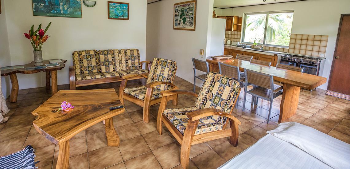 https://tahititourisme.com/wp-content/uploads/2017/07/SLIDER3-Pension-Bougainville.jpg