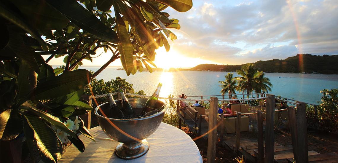 https://tahititourisme.com/wp-content/uploads/2017/07/SLIDER3-Sofitel-Bora-Bora-Private-Island.jpg