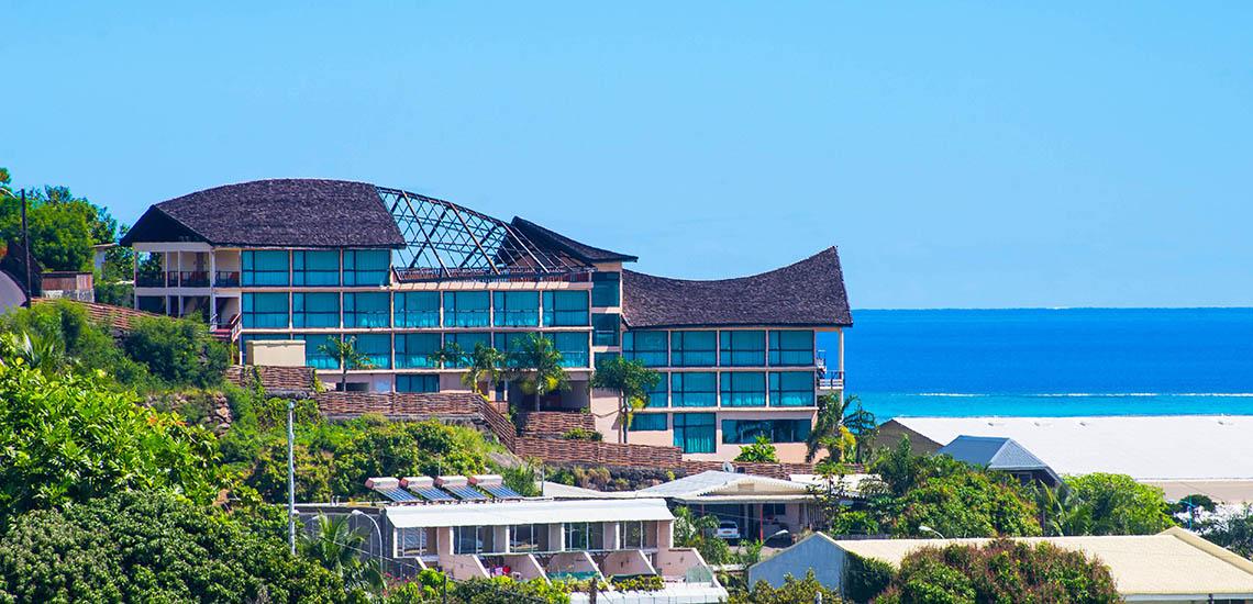 https://tahititourisme.com/wp-content/uploads/2017/07/SLIDER3-Tahiti-Airport-Motel.jpg