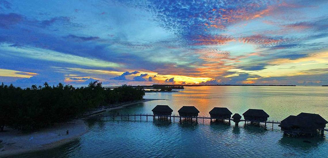 https://tahititourisme.com/wp-content/uploads/2017/07/SLIDER3-Tikehau-Pearl-Beach-Resort.jpg