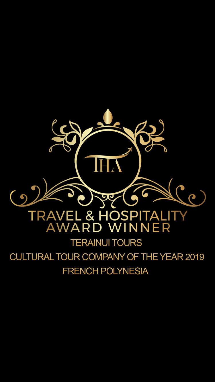 https://tahititourisme.com/wp-content/uploads/2017/07/badge-THATT2019.png