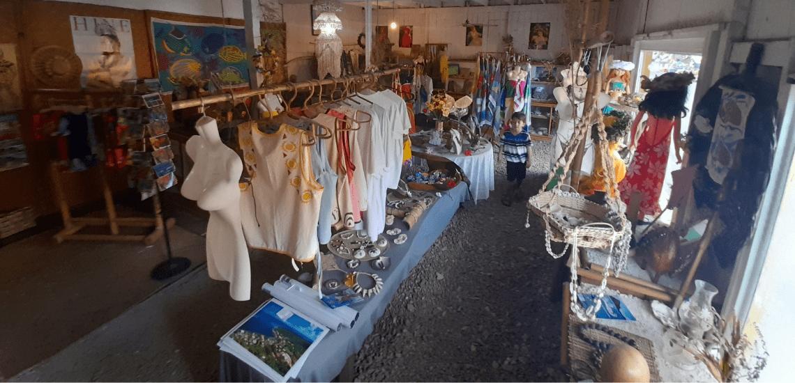 https://tahititourisme.com/wp-content/uploads/2017/07/boutiqueteniutauephotodecouverture1140x550-3.png
