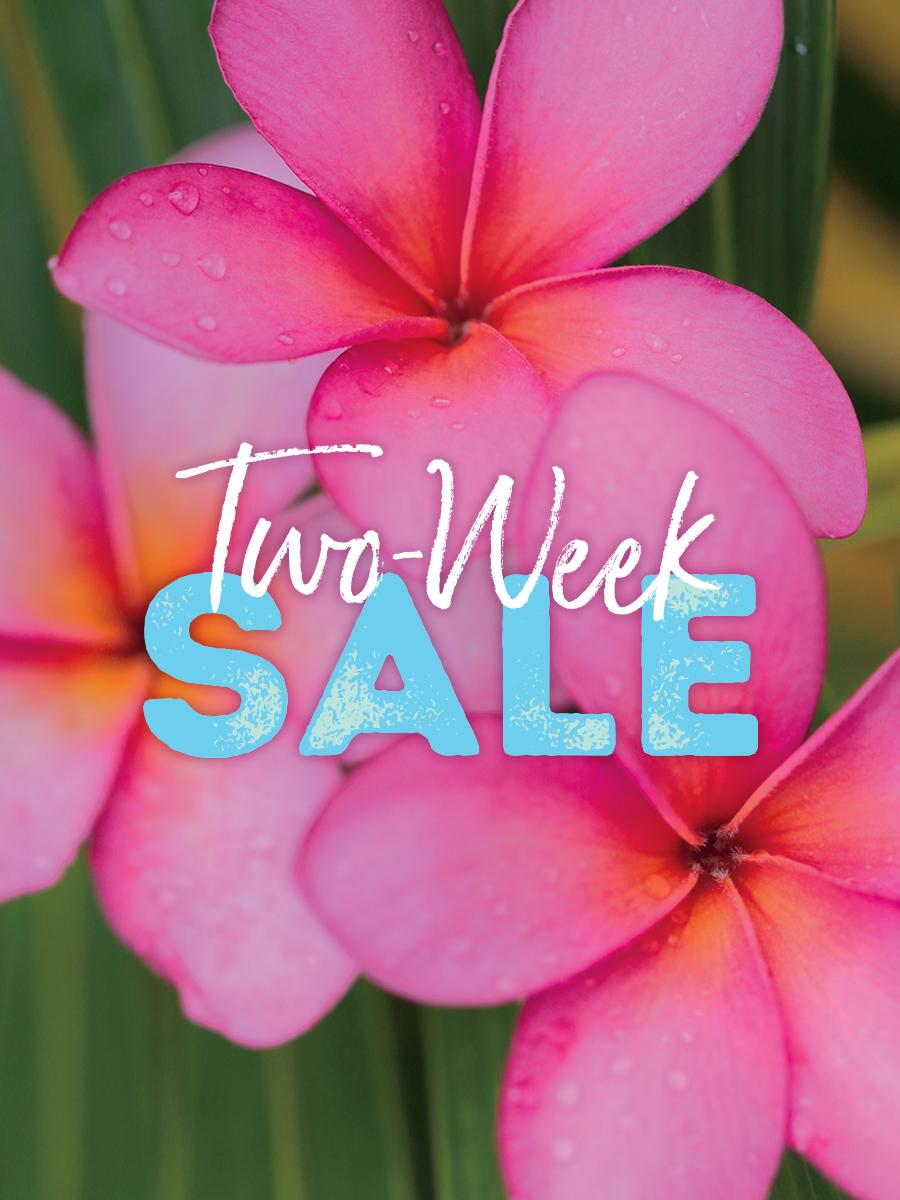 Paul Gauguin Cruises Two-Week Sale