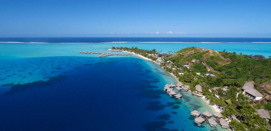 https://tahititourisme.com/wp-content/uploads/2017/08/13-06-icma-tfs-11398-aerial-view_16742358746_o_600.jpg