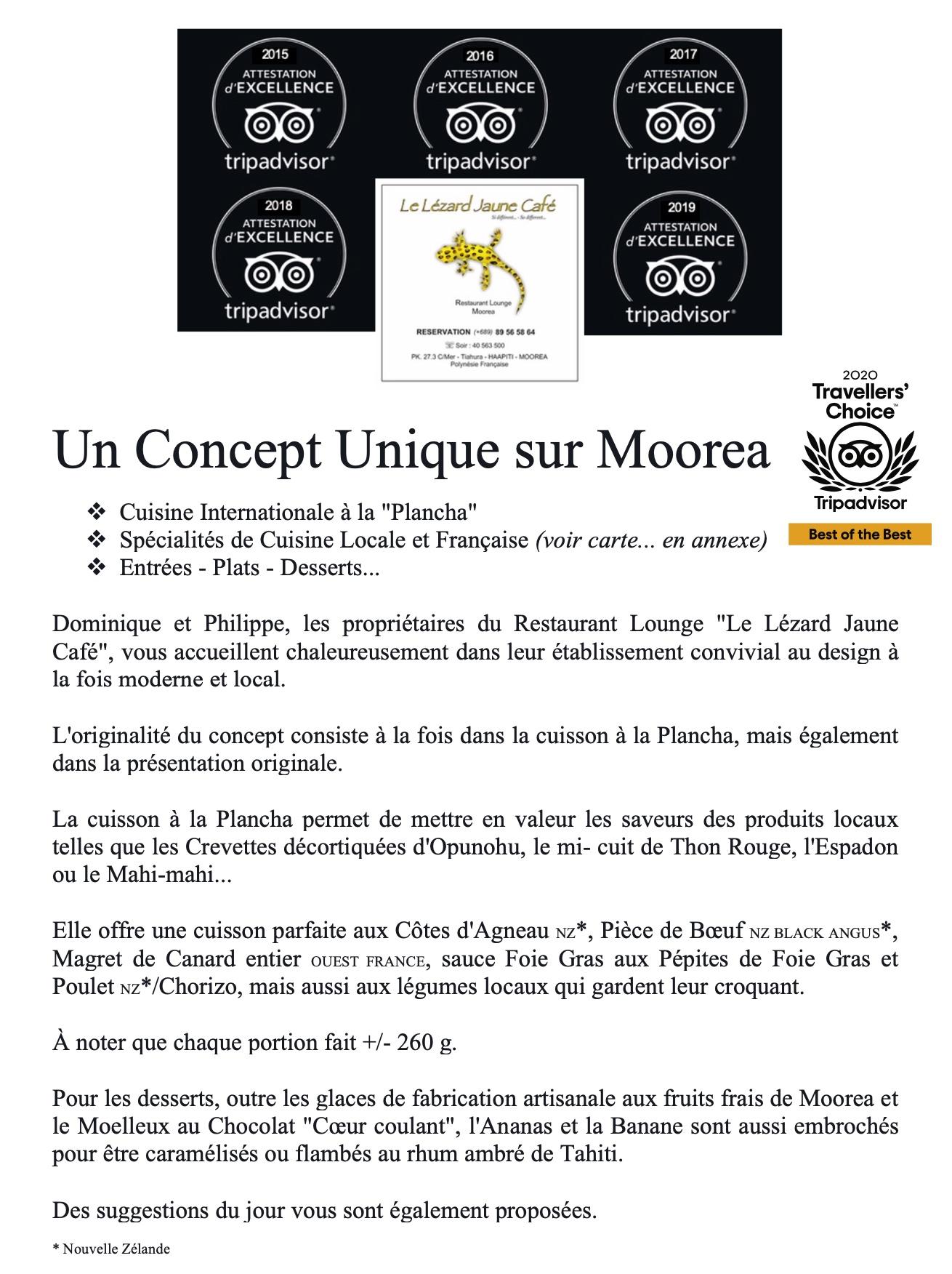 https://tahititourisme.com/wp-content/uploads/2017/08/1ère-de-page-FACEBOOK-2020.jpg