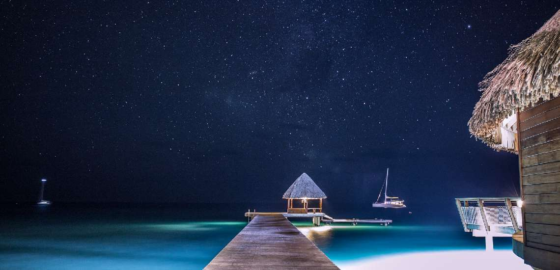 https://tahititourisme.com/wp-content/uploads/2017/08/47_At-night_600.jpg