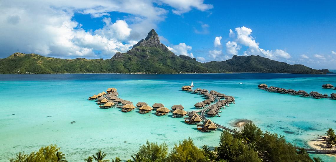 Moorea Tahiti Car Rental