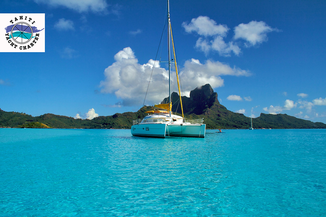 https://tahititourisme.com/wp-content/uploads/2017/08/ACTIVITES-NAUTIQUES-Tahiti-Yacht-Chater-Raiatea-1.jpg