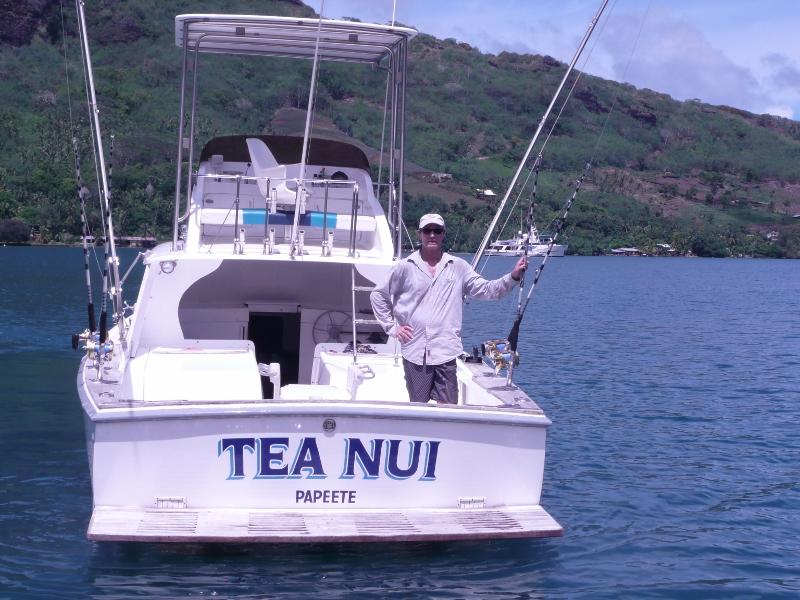 https://tahititourisme.com/wp-content/uploads/2017/08/ACTIVITES-NAUTIQUES-Tea-Nui-Services.jpg