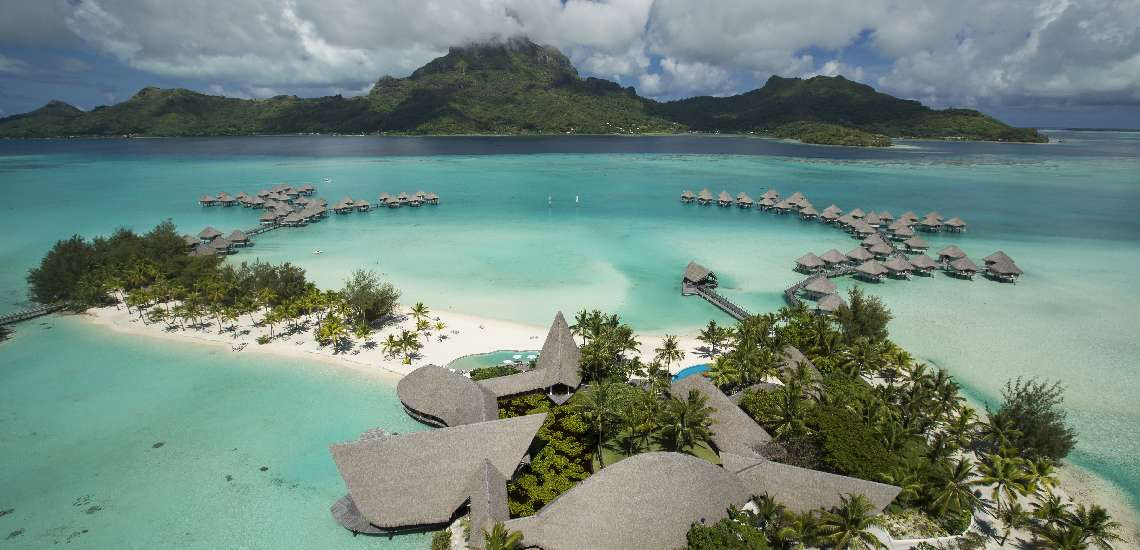 https://tahititourisme.com/wp-content/uploads/2017/08/Aerial-View_600.jpg