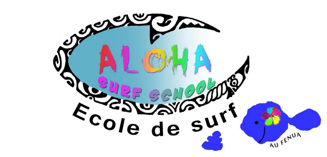 https://tahititourisme.com/wp-content/uploads/2017/08/Alohasurfschooltahitiphotocouverturure_1140x550px.png