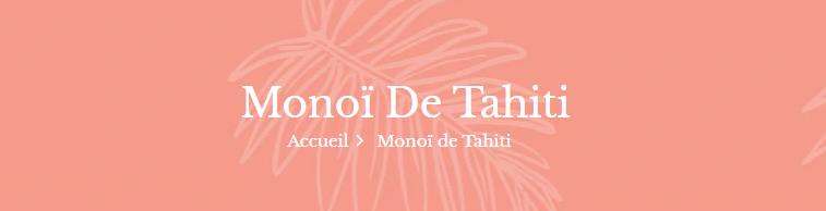 https://tahititourisme.com/wp-content/uploads/2017/08/Capture.png