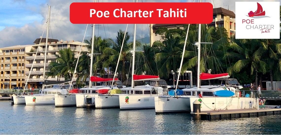 https://tahititourisme.com/wp-content/uploads/2017/08/Cover-fiche-compagnie-Poe-Charter-1140x550-1.jpg