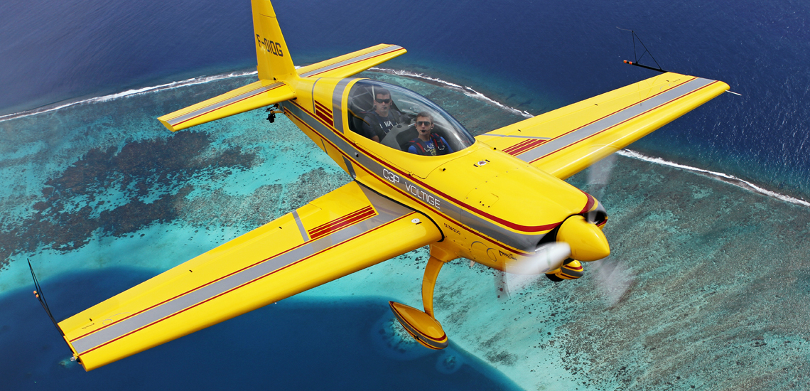 https://tahititourisme.com/wp-content/uploads/2017/08/Extra-200-Aerobatic-Flight-©-C3P.PF_.jpg