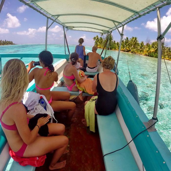 https://tahititourisme.com/wp-content/uploads/2017/08/GOPR0554.JPG-Tahiti-tourisme-2.jpg