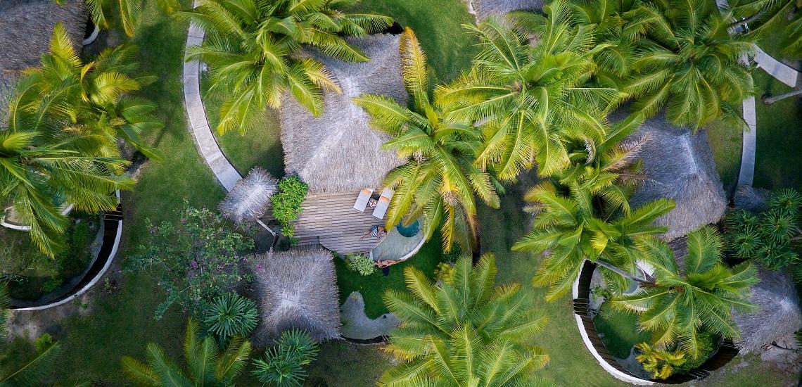 https://tahititourisme.com/wp-content/uploads/2017/08/HEBERGEMENT-Bora-Bora-Pearl-Beach-Resort-2.jpg