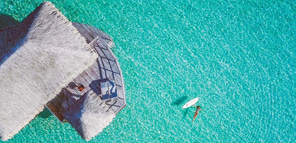 https://tahititourisme.com/wp-content/uploads/2017/08/HEBERGEMENT-Le-Tahaa-Island-Resort-Spa-1.jpg