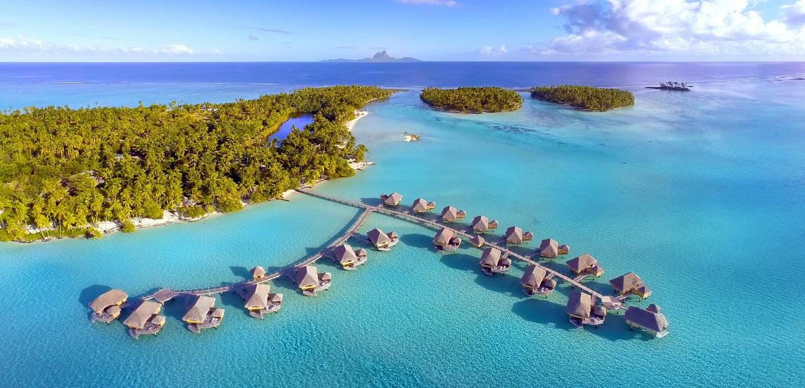 https://tahititourisme.com/wp-content/uploads/2017/08/HEBERGEMENT-Le-Tahaa-Island-Resort-Spa-2.jpg