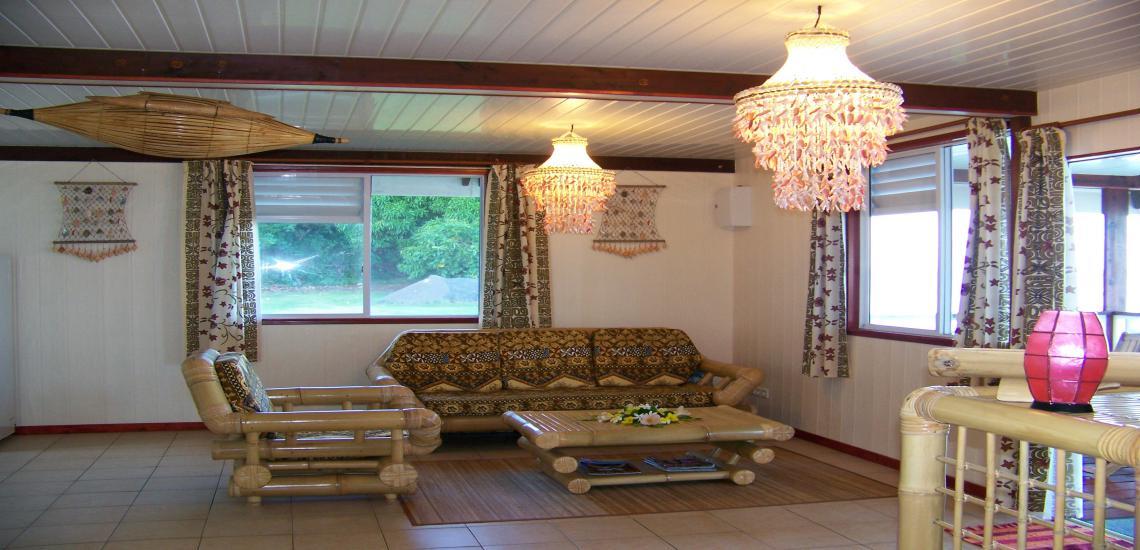 https://tahititourisme.com/wp-content/uploads/2017/08/HEBERGEMENT-Maupiti-Residence-2.jpg