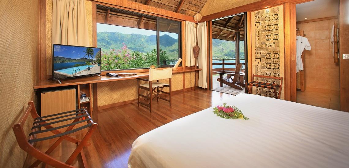 https://tahititourisme.com/wp-content/uploads/2017/08/HEBERGEMENT-Nuku-Hiva-Pearl-Lodge-3.jpg