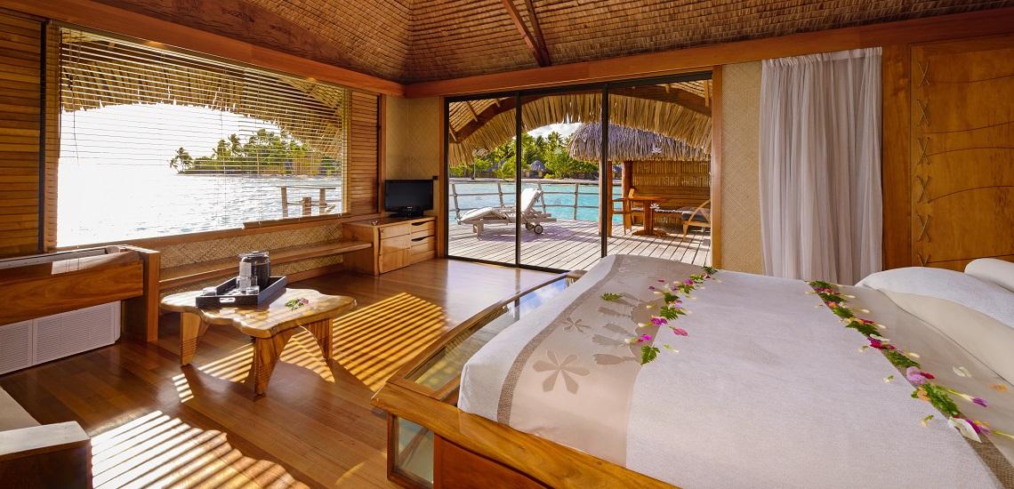 https://tahititourisme.com/wp-content/uploads/2017/08/HEBERGEMENT-Tahaa-Island-Resort-Spa-3.jpg