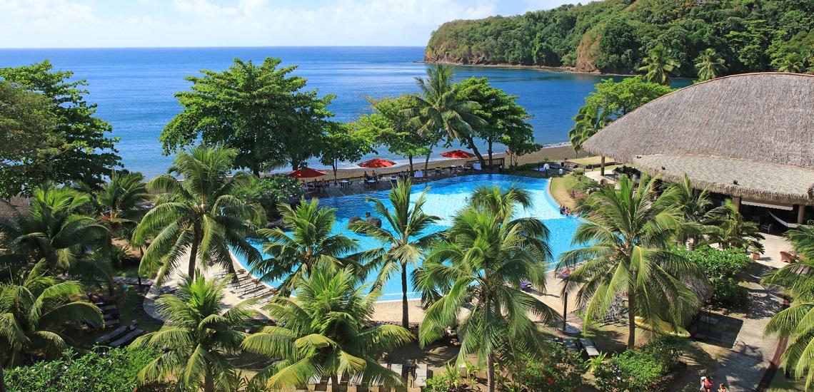 https://tahititourisme.com/wp-content/uploads/2017/08/HEBERGEMENT-Tahiti-Pearl-Beach-Resort-1-1.jpg