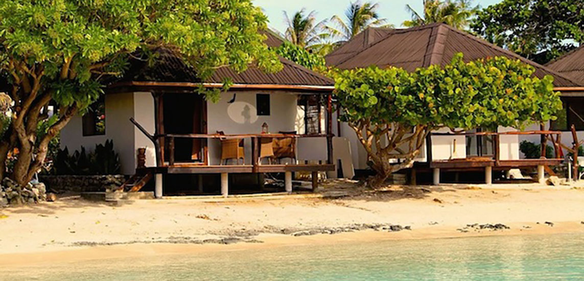 https://tahititourisme.com/wp-content/uploads/2017/08/Havaiki-Pearl-Lodge-4_0-1.jpg