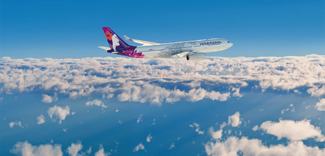 https://tahititourisme.com/wp-content/uploads/2017/08/Hawaiian-Airlines-1-1140x550px.jpg