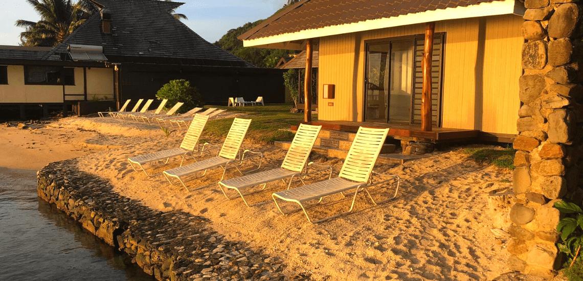 https://tahititourisme.com/wp-content/uploads/2017/08/Hotelkavekaphotocouverturure_1140x550px-1.png