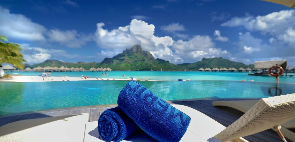 https://tahititourisme.com/wp-content/uploads/2017/08/Infinity-pool-3_600-1.jpg