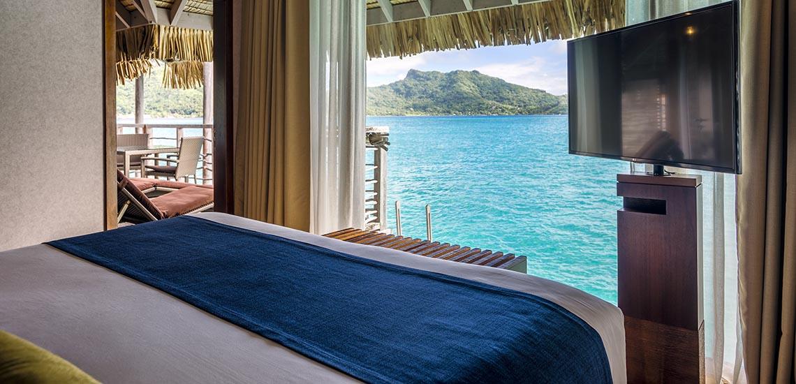 https://tahititourisme.com/wp-content/uploads/2017/08/InterContinental-Bora-Bora-Thalasso-Overwater-Villa-Bedroom-1140x550.jpg