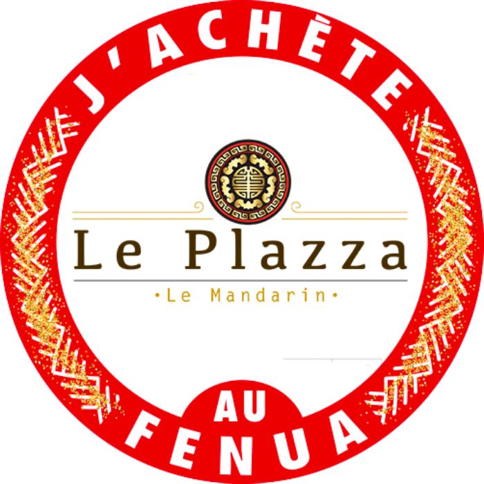 https://tahititourisme.com/wp-content/uploads/2017/08/Leplazzaphotodeprofil_700x700px.png