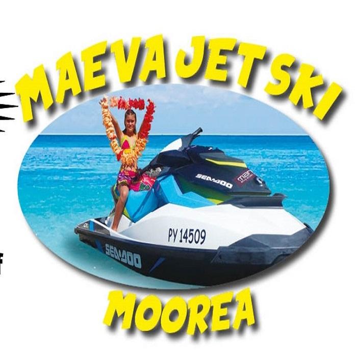 https://tahititourisme.com/wp-content/uploads/2017/08/MAEVA-JET-LOGO-700-700.jpg
