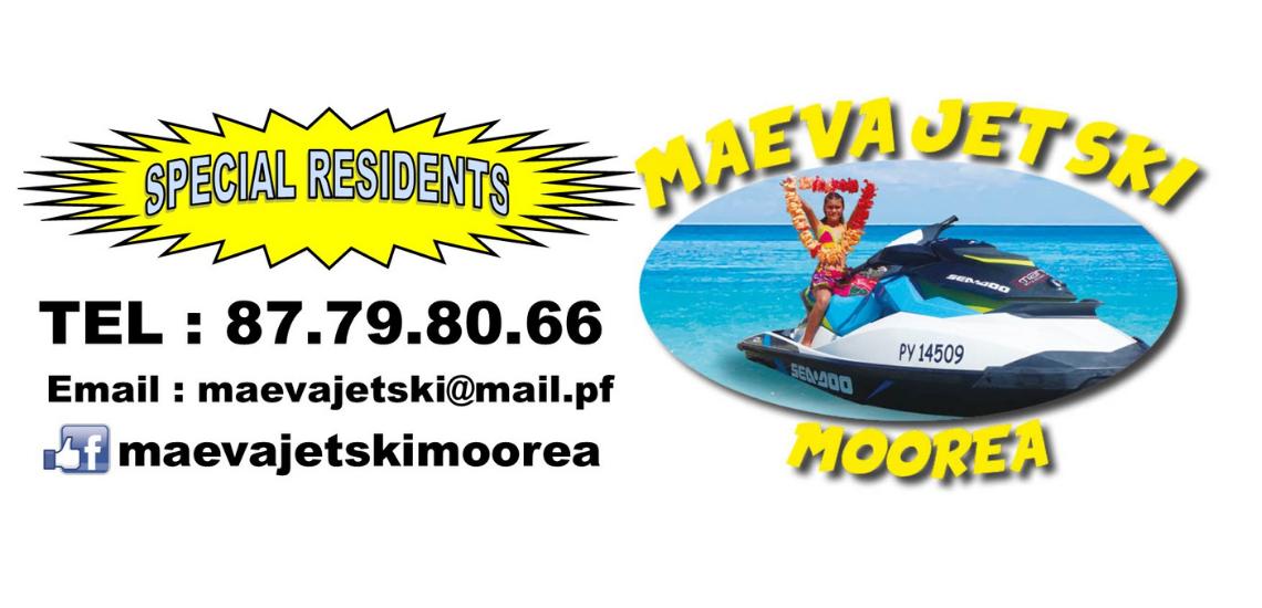 https://tahititourisme.com/wp-content/uploads/2017/08/Maevajetskitoursphotocouverturure_1140x550px-1.png
