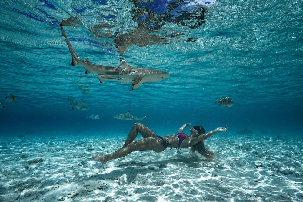 https://tahititourisme.com/wp-content/uploads/2017/08/Miranda-Tillinghast-Bora-Bora-Bora-Bora-150.jpg